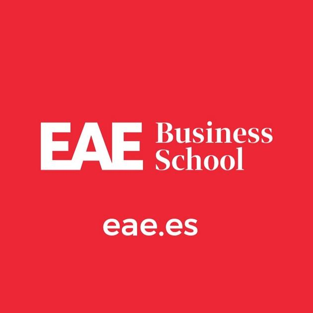 EAE Business School Convocatoria abril 2020